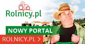 Rolnicy.pl
