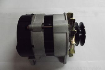 Alternator URSUS C 360 14 V 45 A