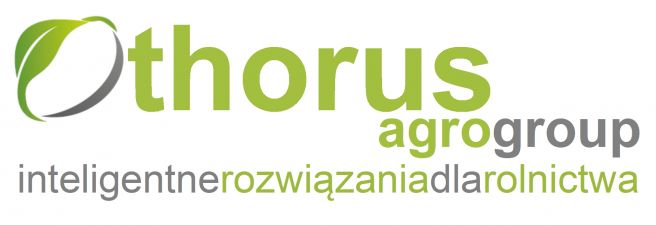 THORUS Agro Group Sp. z o.o.